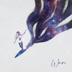 Wave (Studio Version)
