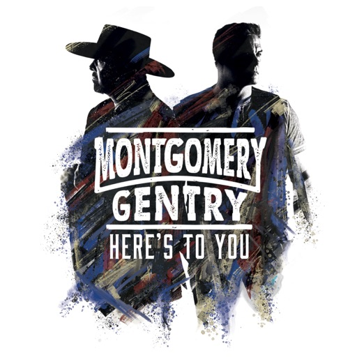 Art for Drink Along Song by Montgomery Gentry