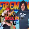 Rocket Up - Fireman Sam (Rock Cover) artwork