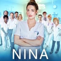 Télécharger Nina, Saison 3 Episode 7