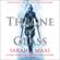 Sarah J. Maas - Throne of Glass (Unabridged)