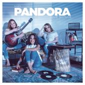 Más Pandora Que Nunca