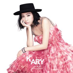 吳雨霏 - Best of Kary