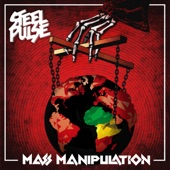 Steel Pulse - Thank the Rebels