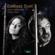Samira Golbaz & Hamid Motebassem - Damsaz Duet