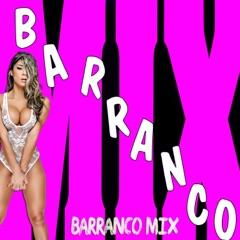 Barranco Mix