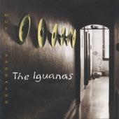 The Iguanas - My Girlfriend is a Waitress