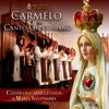 Arautos Do Evangelho - Carmelo em Canto Gregoriano (Cânticos Carmelitanos a Maria Santíssima)  arte