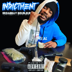 Broadday Doubleup - Indictment