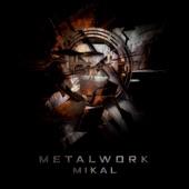 Mikal - 3Rd Eye