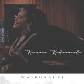 Kainani Kahaunaele - He Lei Aloha No Mī Nei