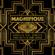 Magnifique (feat. hamssen, Pava Rutti & Comi Banga) - Badkilla