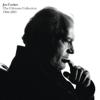 Joe Cocker - The Ultimate Collection (1968-2003) обложка