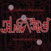 James Brandon Lewis - An Unruly Manifesto