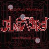 James Brandon Lewis - Haden Is Beauty