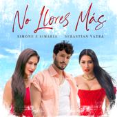 [Download] No Llores Más MP3