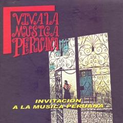 Viva la Música Peruana
