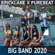 Bricklake & Purebeat - Big Band 2020 (Extended Mix)