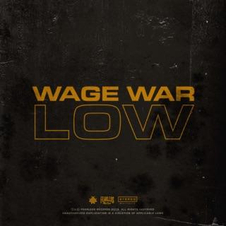 wage war deadweight album zip
