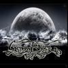 Germanbakes - Metallica One artwork