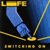 Switching On - Single