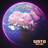 Gisto - Run Away from Earth