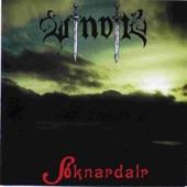 Windir - Sognariket Sine Krigarar
