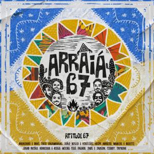 Atitude 67 - Arraiá 67
