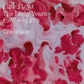 Pink Floyd - Flaming (BBC Session, 25 September 1967)