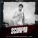 Scorpio (feat. Dhillon Preet) - Jass Bajwa
