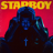 Download lagu The Weeknd - I Feel It Coming (feat. Daft Punk).mp3