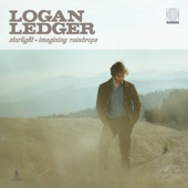Logan Ledger - Starlight