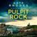 Kate Rhodes - Pulpit Rock (Unabridged)