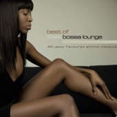 Best of Bossa Lounge (International Version)