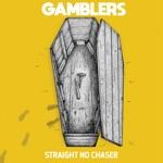Gamblers - Casket Face