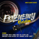 Various Artists - Royalty & Respect Presents Frienemy Riddim