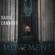 Movement (feat. Gerard M Williams) - David Cannady