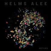 Helms Alee - Interachnid