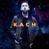Kach Dj 1E feat The PropheC Single