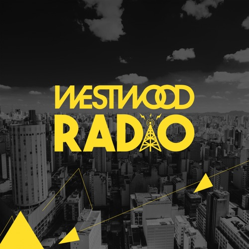 Westwood Radio Image