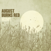 August Burns Red - Mariana's Trench artwork