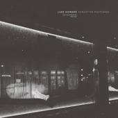 Forgotten Postcards - EP