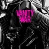 Vanity War