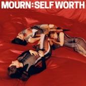 MOURN - Men