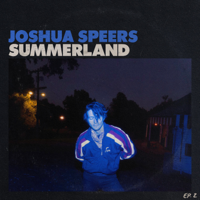 Joshua Speers - Summerland