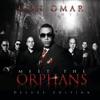 Meet the Orphans Deluxe Edition