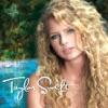 Taylor Swift Bonus Track Version