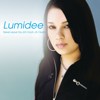 Lumidee - Never Leave You (Uh Oooh, Uh Oooh) [feat. Busta Rhymes & Fabolous] [Uh Oooh Remix] artwork