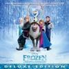 Frozen: Il Regno di Ghiaccio (Colonna Sonora Originale/Deluxe Edition)