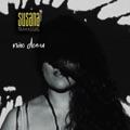 Portugal Top 10 Songs - Não Doeu - Susana Travassos